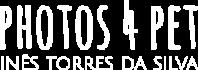 logo-neg2